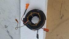 BMW E36 Clock Spring Slip Ring 325 328 323 318 95 96 97 98  Sedan Convertible