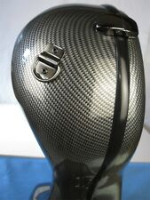 High Quality carbon fiber composite material cello case 4/4 Beijing