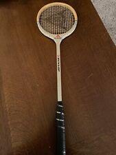 Dunlap Player Squash Badmitten Racquet