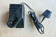 Bosch AL60DV 2411 (2 607 224 453) Tool Battery Charger 7.2v 24V 7.2-24V