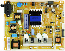 BRAND NEW - Samsung TV Repair Part No: BN44-00771A Power Supply / LED Board