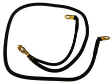 Battery Cable ACDelco Pro 4SD42XR fits 2005 Chevrolet Equinox 3.4L-V6