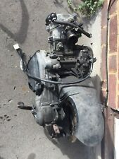 Onwijs Piaggio Complete Scooter Engines for sale | eBay LC-94