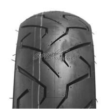 1x Motorradreifen Maxxis PROMAXX M-6103 110/90-18 (61H) rear - hinten  ID835