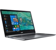 """Acer Swift 3 14"""" Notebook/Laptop - Customised"""
