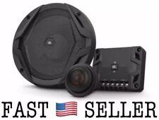 JBL GX600C 420W 6.5 Inch 2-Way GX Series Component Car Loudspeakers - NEW! FAST!