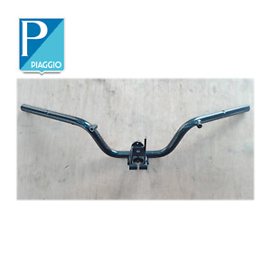 Manubrio sterzo originale Piaggio 269699 Hexagon LX LXT GT GTX LX4 125 / 250