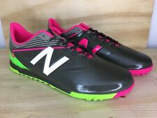 new arrival 6f8c4 75c4a 201New Balance Furon Cross Training Athletic Shoes Soccer Mens Size 11