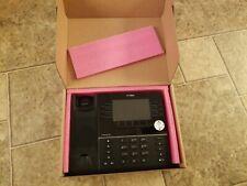 Mitel 6930 IP PHONE 50006769 New Open Box