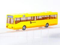 Wiking 702  MB 0 405  Bus Linienbus Westnederland  Nieuwegein -C  1:87 / H0  TOP
