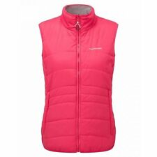 Zip Polyester Outdoor Plus Size Coats & Jackets for Women