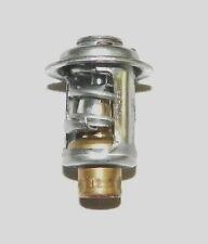 0398327 Johnson//Evinrude 25-225 Hp Fuel Filter 5//16/'/' Hose 3852224