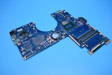 HP Pavilion 15-AU Motherboard Main System Board Intel i3-7100U 2.4GHz 913603-601