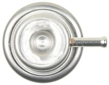 Standard Motor Products PR401 New Pressure Regulator