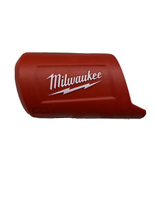 Milwaukee 43-72-1000 Battery Plastic Holder for M12 Heated Gear Jacket OEM PART