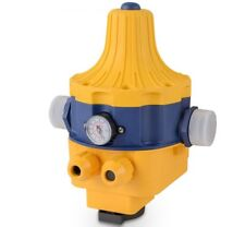 EPC-5AWater Pumps Pressure Boosting Automatic Controller Adjustable Switch1.5Mpa