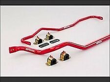 HOTCHKIS FRONT/REAR SWAY BAR 00 01 02 03 04 05 IS300
