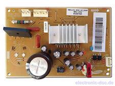 Inverter(Netzteil) Modul SAMSUNG ISB-LC4_3050_V2 f. Kühlschrank RB29,RB31 Serien