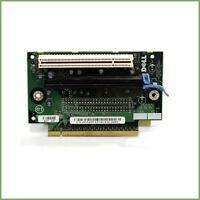755 PCI// PCI-E Riser Card CN-0G5459 G5459 M5246 New Dell OptiPlex GX620 745