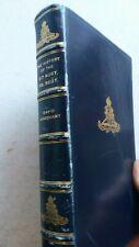 History 2/7 Australian Field Regiment, military, army, David Goodhart...# 300