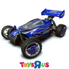 HSP ACE Hydra 2.4GHz Brushless 4WD Off Road RTR 1/10 Scale PRO RC Buggy