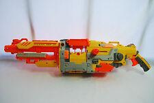 NERF Vulcan EBF-25 Automatic Machine Dart Gun
