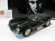 Jaguar Modellautos, - LKWs & -Busse von AUTOart