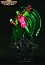 Marvel ANNIHILUS Full Size Statue by Bowen Designs Sculpted by Avinash Hegde