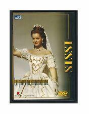 Sissi La Giovane Imperatrice DVD Romy Schneider