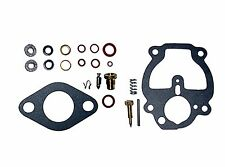 Allis Chalmers Carburetor Kit for Zenith Carb C CA D10 D12 RC WC WD WD45 WF