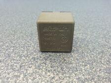 Fiat Bravo I 182 Original Arbeitsstrom Relais 7686773 BITRUN 12V 20A