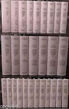 Cambridge University - OPERA COMPLETA - Antico - Medievale - Moderno - 28 volumi