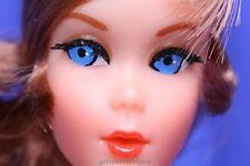 MOD Titian Talking Barbie #1115 Nape Curls, Beautiful!