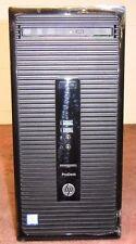 HP ProDesk 490 G3 I7-6700 6th Gen 3.4 Ghz Quad-Core Torre unità/8GB DDR4/1TB HDD!