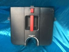 Plastic Hopper for Hoover SpinSweep Pro L1405