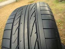 1 Stück 265/50 R19 -  Bridgestone - Dueler H/P Sport - Sommerreifen - XL - 110W