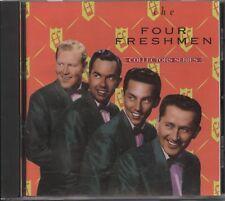 The Four Freshmen - Capitol Collectors Series (CD Album)