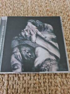 RAISED FIST - SOUND OF THE REPUBLIC - CD - HARDCORE PUNK