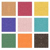 20-40 100-500gram Seed Beads RR 110-0270 Miyuki Round Rocailles  Inside Color Rainbow Powder Pink