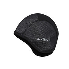DexShell - Winter Windproof Cycling Skull Cap