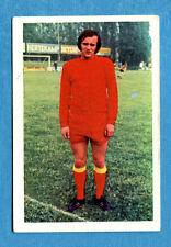 VOETBAL 1971/72 BELGIO - Viu - Figurina-Sticker n. 162 - VAN HERP -MECHELEN-New