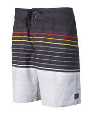 S-XXL Jack /& Jones Jeans Shorts Rick Destroy Nuovo Modello 100/% Cotone Top