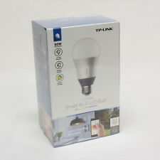 TP-Link 60W Smart Wi-Fi LED Bulb with Tunable White and Color LB130 BRAND NEW
