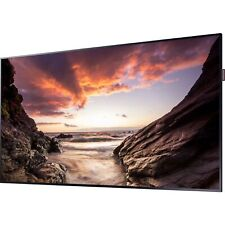 "Samsung PMF Series PM32F 32"" Full HD LED LCD Television"