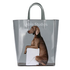Handbags Women Shoulder Bags Fashion Large Totes Ladies  Crossbody Composite Bag