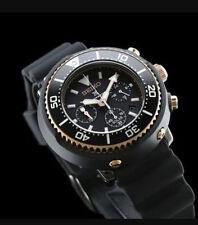 Seiko Prospex Diver Scuba Watch Tuna Limited Edition Men's SBDL038 Free shipping