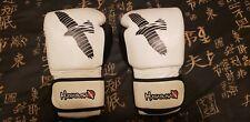 Hayabusa Classic 10 oz Boxing Gloves