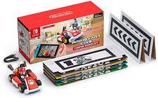 Mario Kart Live: Home Circuit -Mario Set- Nintendo Switch