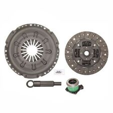 HD CLUTCH KIT SLAVE 05-10 CHEVY COBALT SS HHR 04-07 SATURN ION REDLINE 2.0L