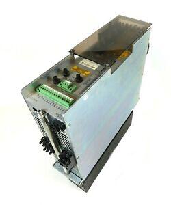 Indramat KDV 2.3-100-220/300-000 KDV23100220300000 Power Supply